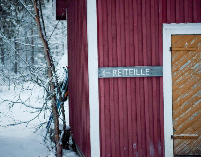 Karilantila_yllas_kahvila_9.2_kuva_KirstiIkonen